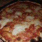 ภาพถ่ายของ Mastro pizza