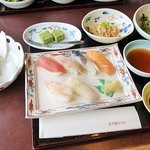 Photo de Kanazawa Miyako Hotel
