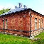 Photo of Hostel Suomenlinna