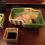 Photo de Nippondaira Hotel