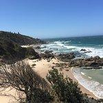 Foto di Beaches Holiday Resort