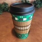 Foto de Dunn Brothers Coffee Nashville