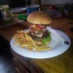 Photo of Hello Burger