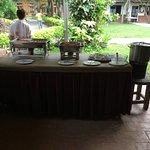 Photo de Vana Varin Resort