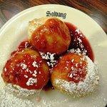 Photo of Solvang Restaurant