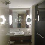 Foto de Hilton Chennai