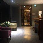 Photo of Hotel L' Aptois