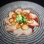 Sake Restaurant & Bar