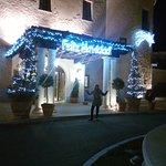 Photo of Hotel Candido