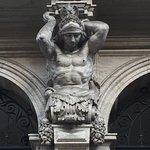 Zdjęcie The Westin Excelsior, Rome