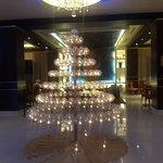 Photo de The Gateway Hotel Athwa Lines Surat