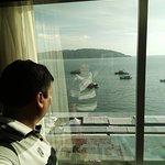艾美度假酒店照片