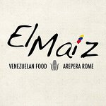 Photo of El Maiz Roma