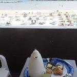 Photo de Hotel Giordano Spiaggia