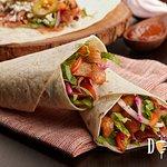 صورة فوتوغرافية لـ German Doner Kebab