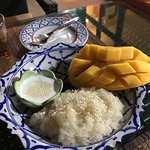 Photo of Premrudi Thai Restaurant