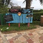 Photo of Gonu Bar & Grill