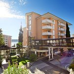 Photo de Hotel Neptun - LifeClass Hotels & Spa