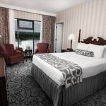 Photo of Crowne Plaza Niagara Falls - Fallsview