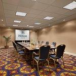 Photo of Hilton Arlington