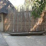 Photo of Nxamaseri Lodge
