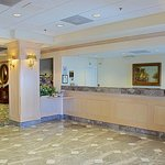 Photo of Holiday Inn Express Boca Raton-West