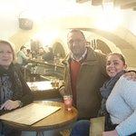 Photo of Bar El Beti