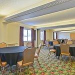 Photo of BEST WESTERN Prairie Inn & Conference Center