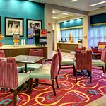 Photo of Hampton By Hilton Miami-Coconut Grove/Coral Gables