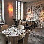 Photo of Le Vieux Marronnier