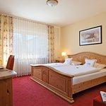 Photo of Hotel Heidelberg