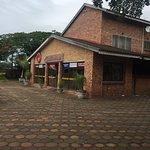 Bilde fra 3845905