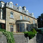 Photo of The Manor House at Celtic Manor