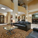Photo of BEST WESTERN PLUS Barsana Hotel & Suites