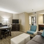 Photo of Embassy Suites by Hilton Indianapolis - North