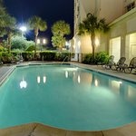 Photo of Hilton Garden Inn Jacksonville / Ponte Vedra