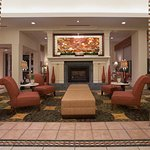 Photo of Hilton Garden Inn Knoxville West/Cedar Bluff