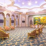 Photo of Grand Mercure Urumqi Hualing Hotel