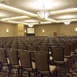 Wakefield Ballroom