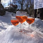 Photo of Bar La Vetta