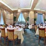 Marma Restaurant