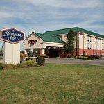 Photo of Hampton Inn Sidney