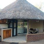 Foto Satara Rest Camp