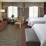 Hampton Inn & Suites - Paso Robles Foto