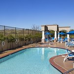 Photo of Hampton Inn & Suites - Paso Robles