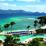 Photo of The Ritz-Carlton, St. Thomas
