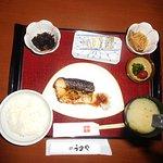 Foto de Jr Kyushu Hotel Kumamoto