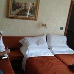 Hotel Parker Foto