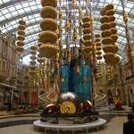 Photo de MGM Macau