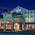Photo of Country Inn & Suites By Carlson, Indianapolis Airport South